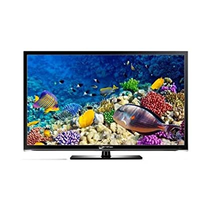 Micromax 24L32 24 inch HD Ready LED TV Image