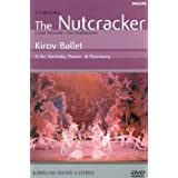 The Nutcracker [Kirov Ballet] [DVD] [1994] [NTSC] [2000]by Larisa Lezhnina