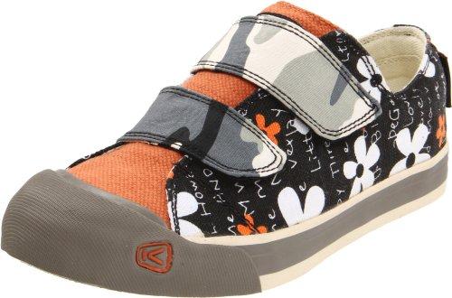 c79ce4abe8ec Cheap Keen Womens Sandals  Keen Women s Sula Casual Shoe