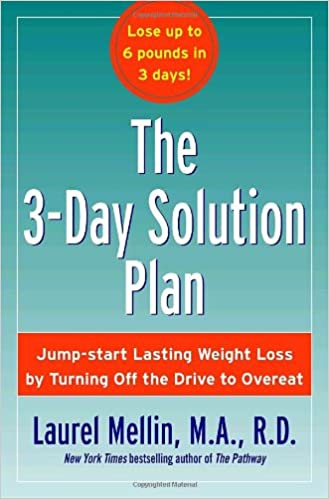 stopping effexor weight loss