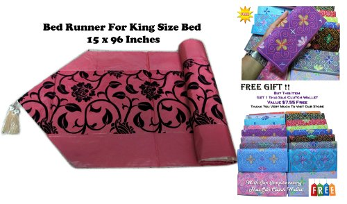 Disney King Size Bedding front-1065046