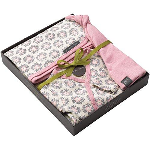 petunia-pickle-bottom-gsrm-12-370-set-regalo-con-pigiamino-pink-posy-6-12-mesi