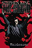 Image of The Stand - Volume 4: Hardcases (Stand (Marvel))