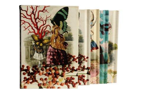 christian-lacroix-les-modes-parisiennes-boxed-notebook-set-4-notebooks-per-set-60-pages-per-book-2-r