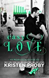 Easy Love (The Boudreaux Series) (Volume 1)