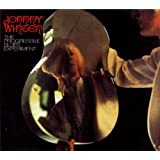 The progressive blues experimentby Johnny Winter