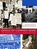 Genius of Common Sense