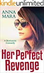 Her Perfect Revenge: A Laugh-Out-Loud...