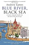 img - for Blue River, Black Sea book / textbook / text book