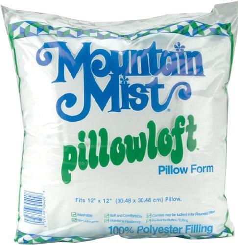 Pillowloft Pillowforms 12