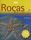 Rocas Y Fosiles/ Rocks and Fossils (Spanish Edition)