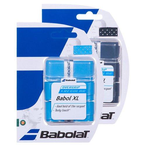 Babolat Babol XL Overgrip - 1