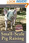 Small-Scale Pig Raising