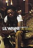 Lil Wayne: Rebirth - The Videos
