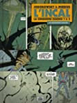 L'Incal La cinqui�me Essence 1 & 2 -...