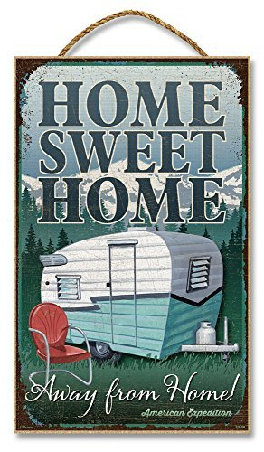 american-expedition-home-sweet-home-away-from-home-sign-board-10x16-by-american-expedition