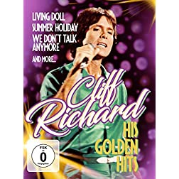 Cliff Richard - His Golden Hits
