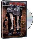 Eyes of a Stranger (Appels au meurtre) (Sous-titres français)