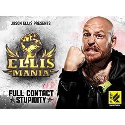 Ellismania Season 2
