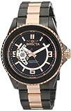 Invicta Men's Pro Diver 15599