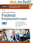 Essential Guide to Federal Employment...