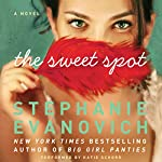 The Sweet Spot | Stephanie Evanovich