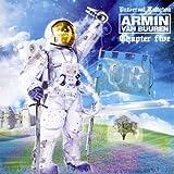 echange, troc Compilation, Armin Van Buuren - Universal Religion /Vol.5