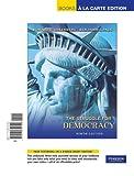 Struggle for Democracy, The, Books a la Carte Edition (9th Edition)