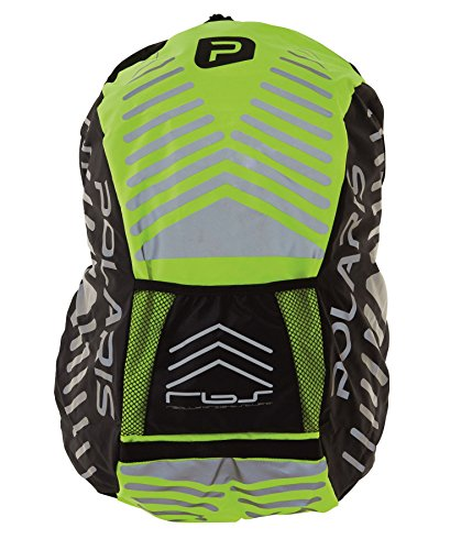 polaris-rbs-pack-cover-black-yellow-one-size
