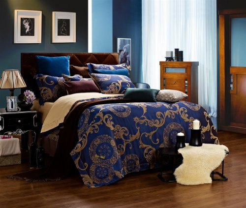 Luxury Bedding Collections 1024 front