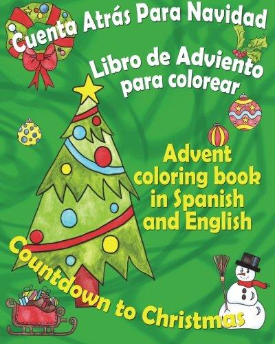 cuenta-atras-para-navidad-libro-de-adviento-para-colorear-countdown-to-christmas-advent-coloring-boo