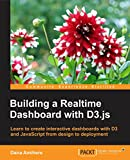 Building a Realtime Dashboard with D3.js