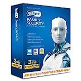 51fCj58fCEL. SL160  2015年3月21日のスマホ、タブレットアクセサリー、音響機器、PC関連製品セール情報 ESETのファミリーセキュリティなどが特価!