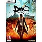 Dmc : Devil May Cry (輸入版) PC