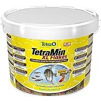 TetraMin XL Flakes
