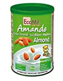 Powdered Almond Drink Lactose Free