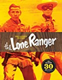 The Lone Ranger - Collector's Edition
