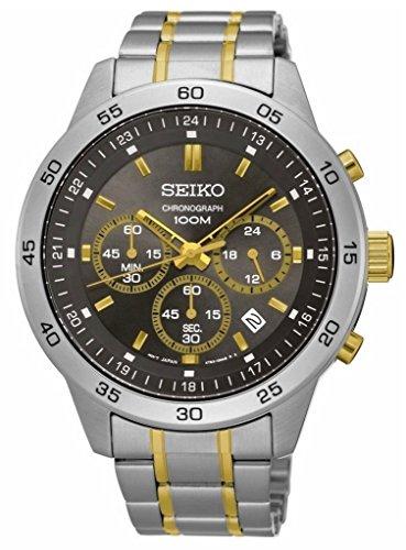 seiko-mens-chronograph-sks525p1