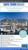Cape Town Magic: A Comprehensive Visitors Guide