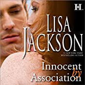 Innocent by Association | [Lisa Jackson]