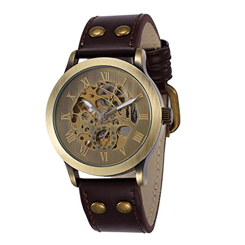 men-mechanical-watches-auto-business-fashion-leather-w0247