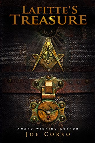 Free Kindle Book : Lafitte