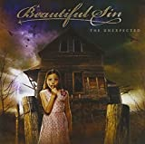 Unexpected by Beautiful Sin (2009-03-24)