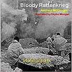 Bloody Rattenkrieg   Andrew McGregor