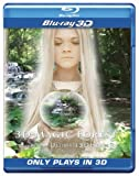 3-D Magic Forest (Version Above Below 2010) [Blu-ray]