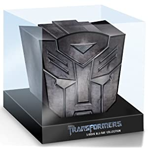 coffret Trilogie Transformers exclusivité Amazon.fr 51fCrRWrxqL._SL500_AA300_
