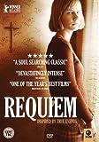 echange, troc Requiem - [Import anglais]