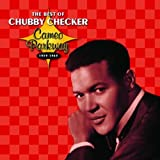 echange, troc Compilation - The Best Of Chubby Checker