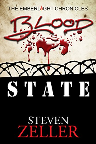blood-state-the-emberlight-chronicles-book-1