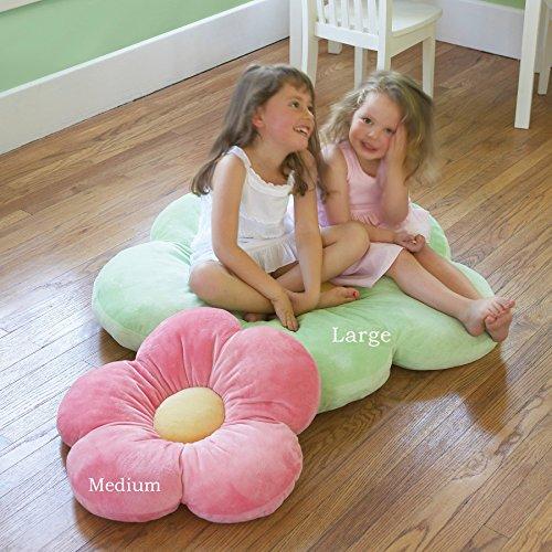 Floor Cushions Ikea Home Furniture Design